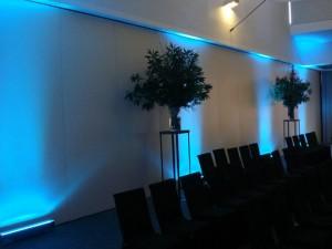 Iluminação10